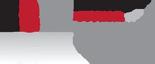 BCW_Logo1.png