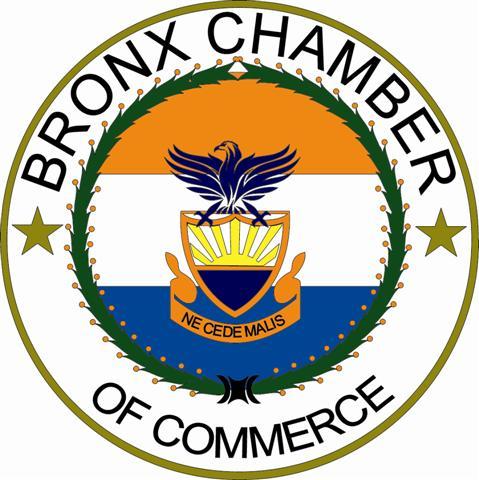 bronx-chamber.jpg