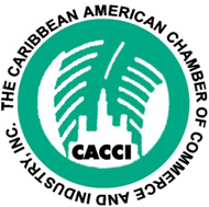 Caribbean_American_Chamber_of_Commerce___Industry.jpg