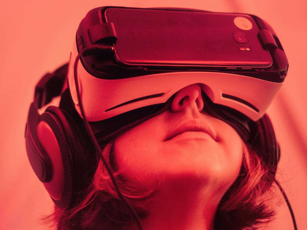 Virtual Reality Is Just Within Reach. Despite virtual reality just entering the mainstream market, the industry is already projecting a massive revolution in how consumers interact with content on social media...