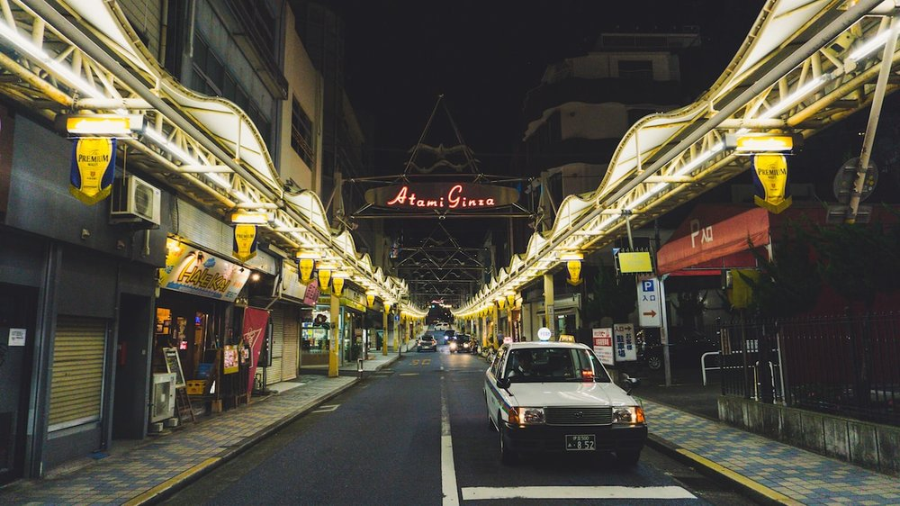 Atami-01140-min.jpg