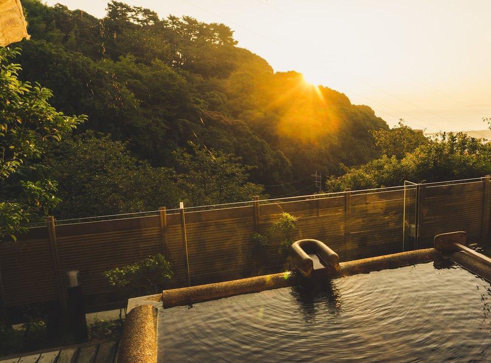 Atami-01159-min.jpg