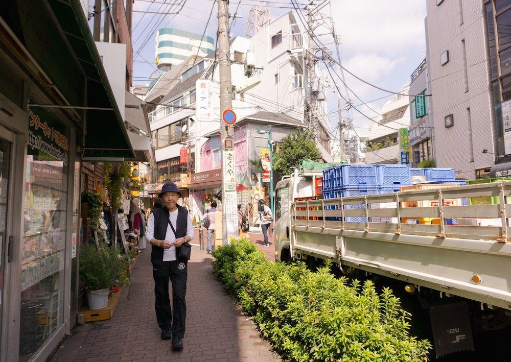 Shimokitazawa-00879-min.jpg