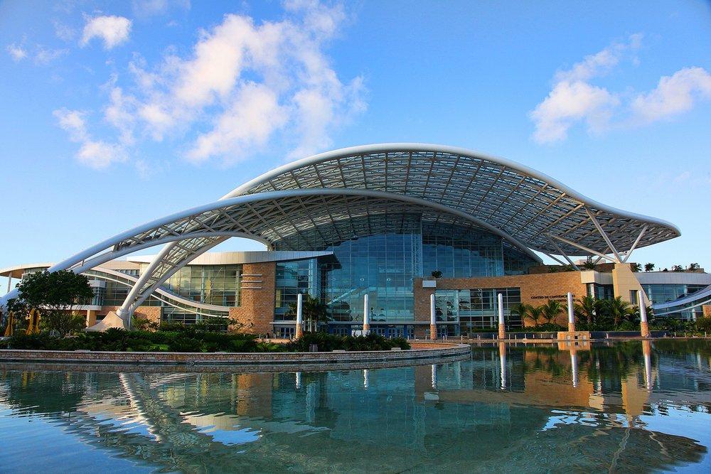 Puero Rico Convention Center.jpg