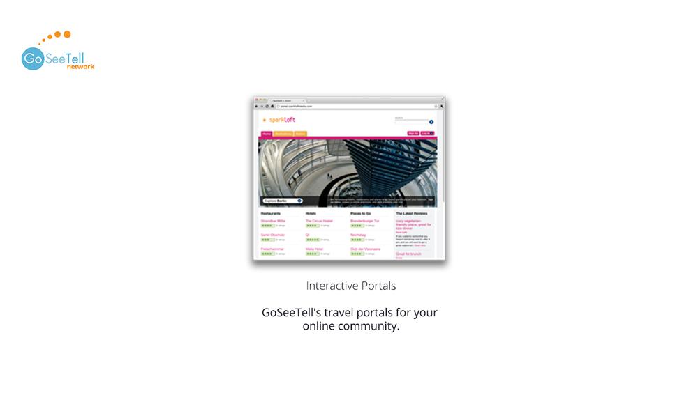 interactive portals.png