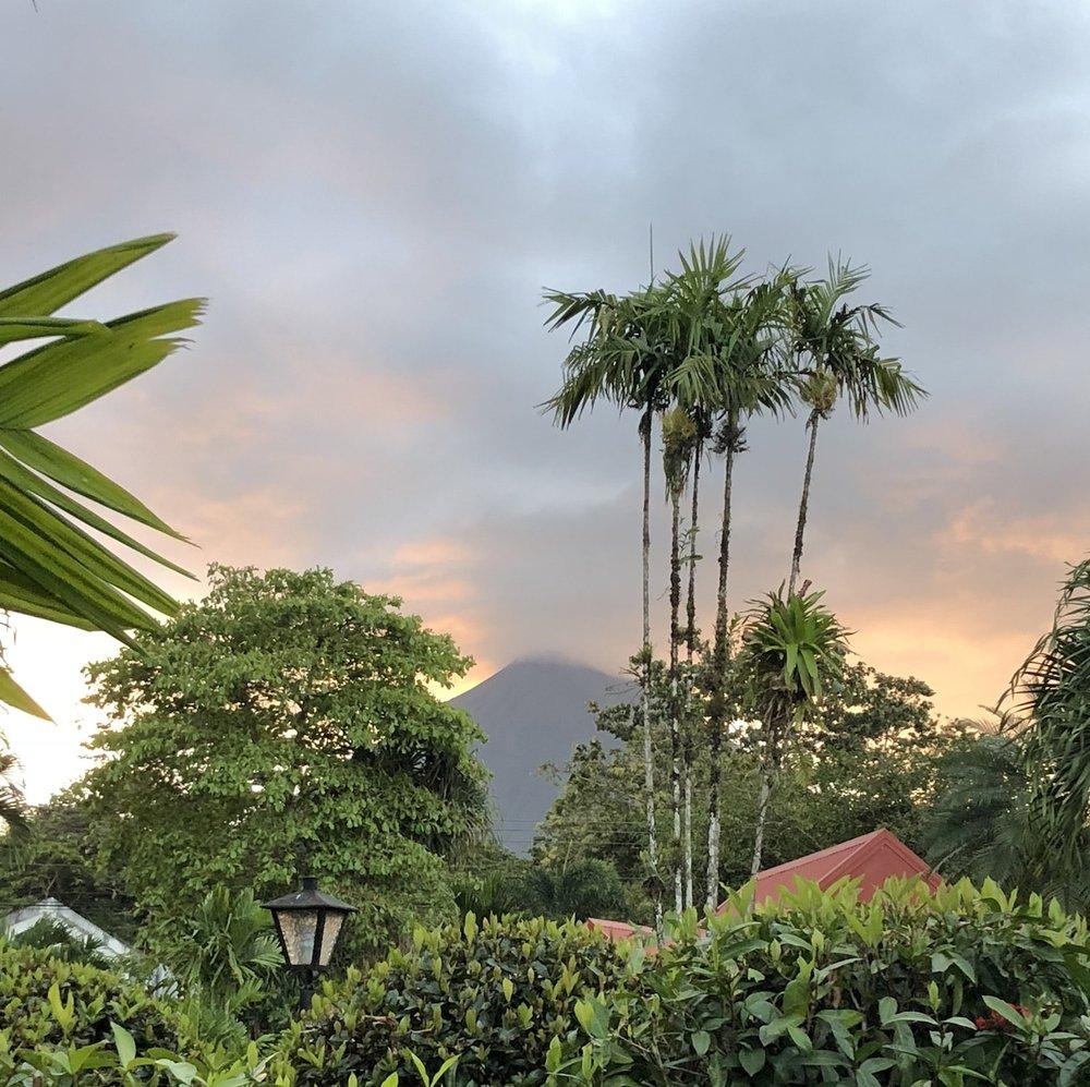 Arenal Volcano - LaFortuna-min.jpg