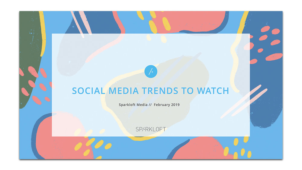 Social_Media_ Trends_Research.jpg