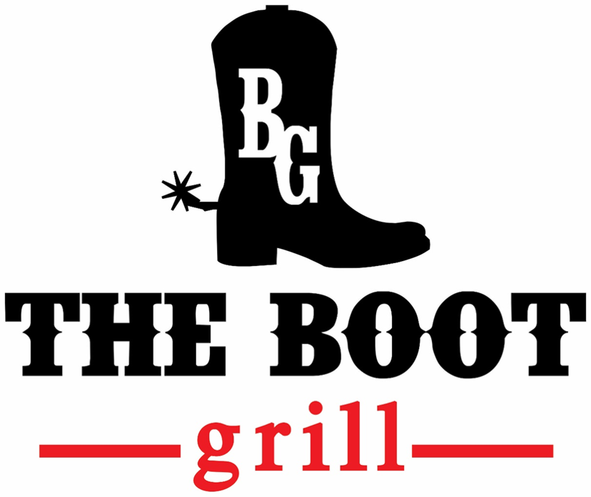Boot Grill.png