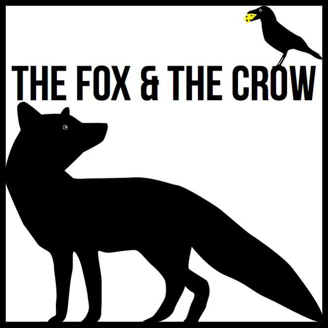 Fox and the Crow.png