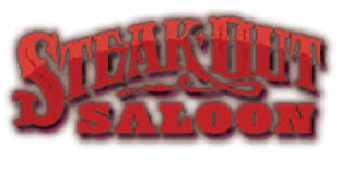 Steakout saloon.png