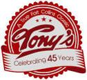 tony's.png