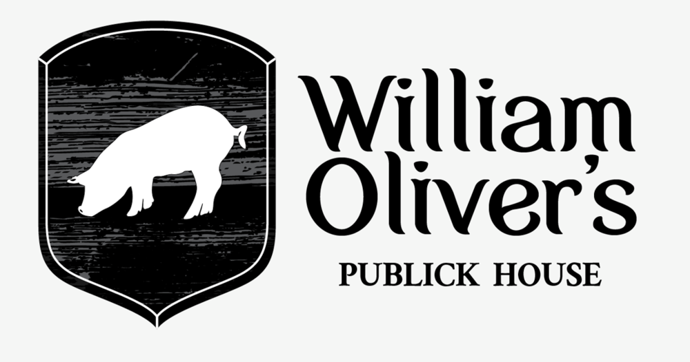 william olivers.png