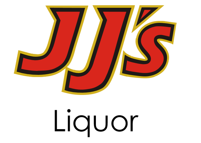 jj's.png