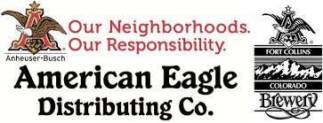AED logo 3.jpg