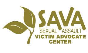 SAVA logo.jpg
