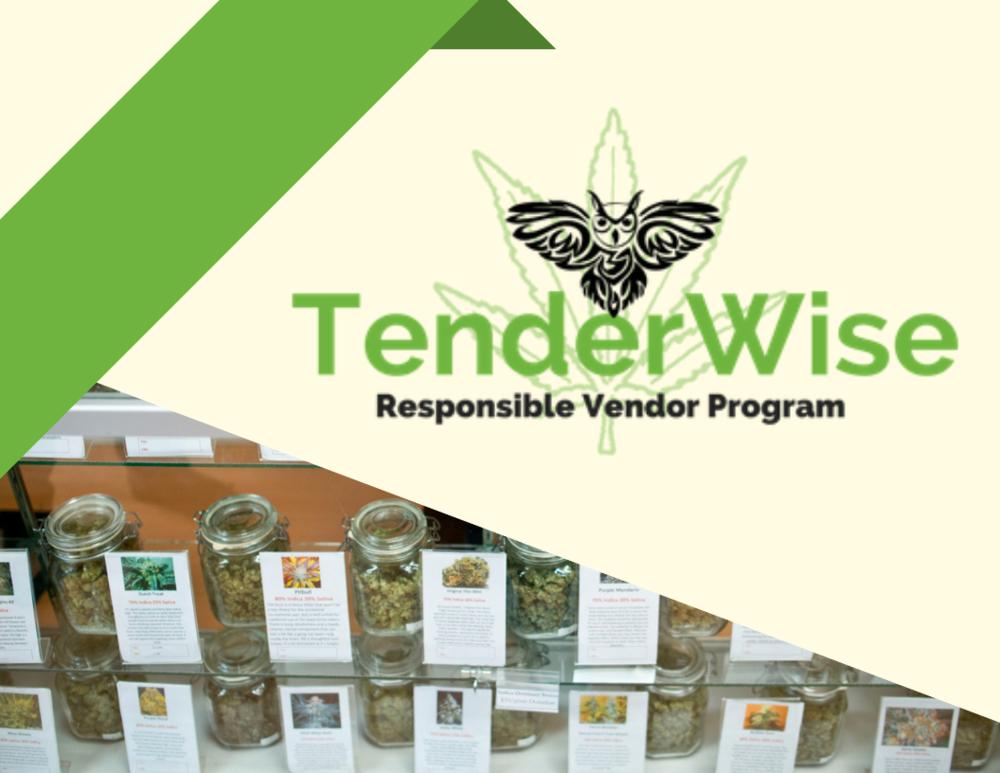 Tenderwise Main.png