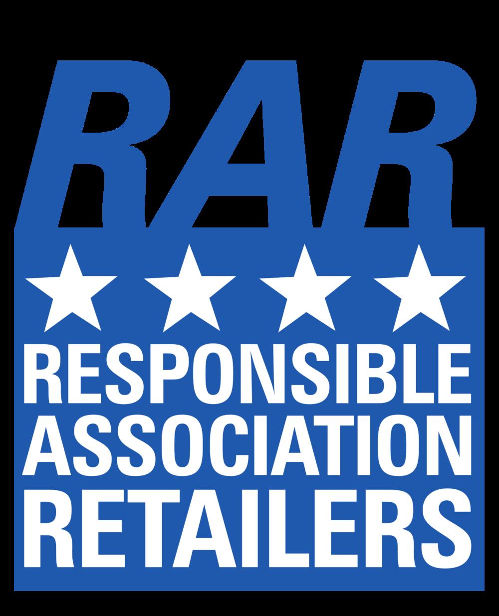 RAR_transparent background.png