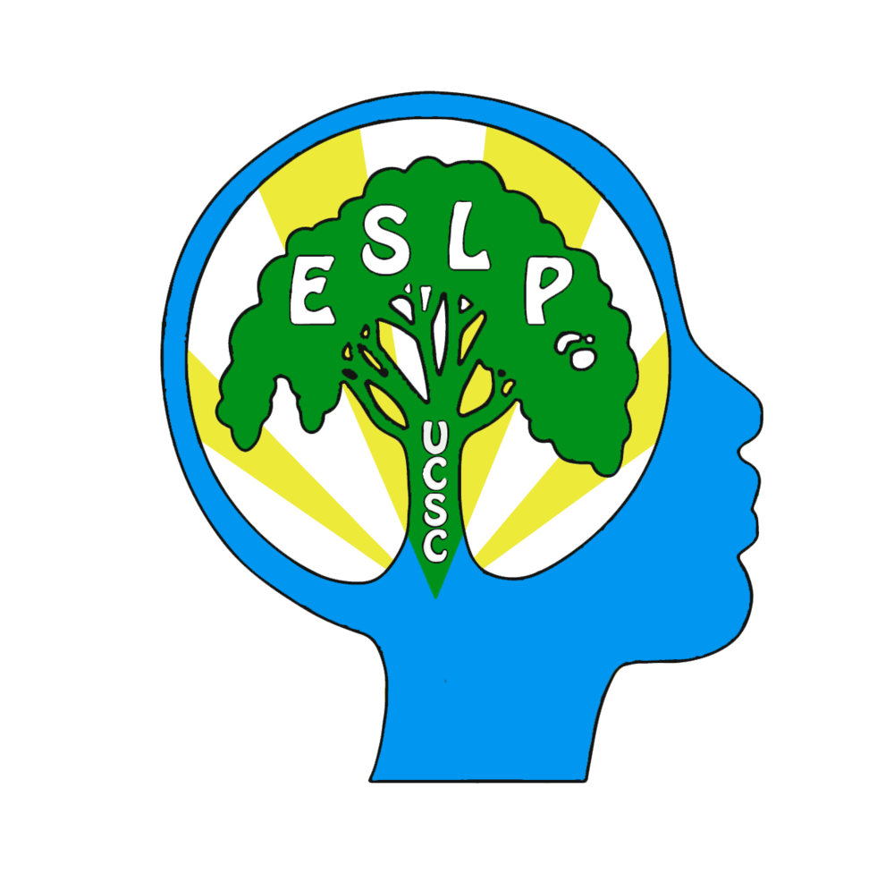 ESLPwithSECcolors.png