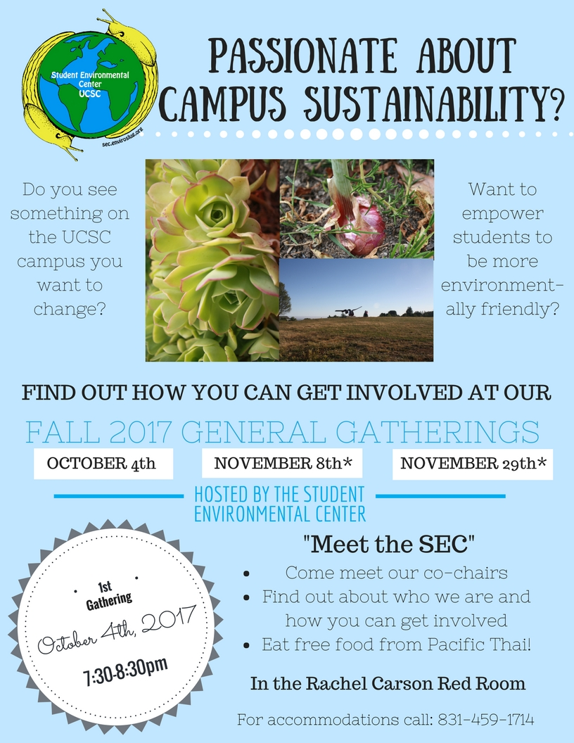 Passionate about campus sustainability- (2).jpg