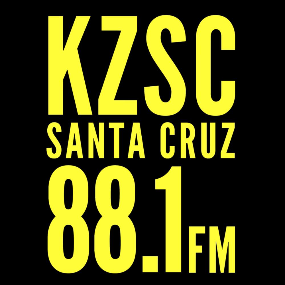 kzsc.logo_-1030x1030.png