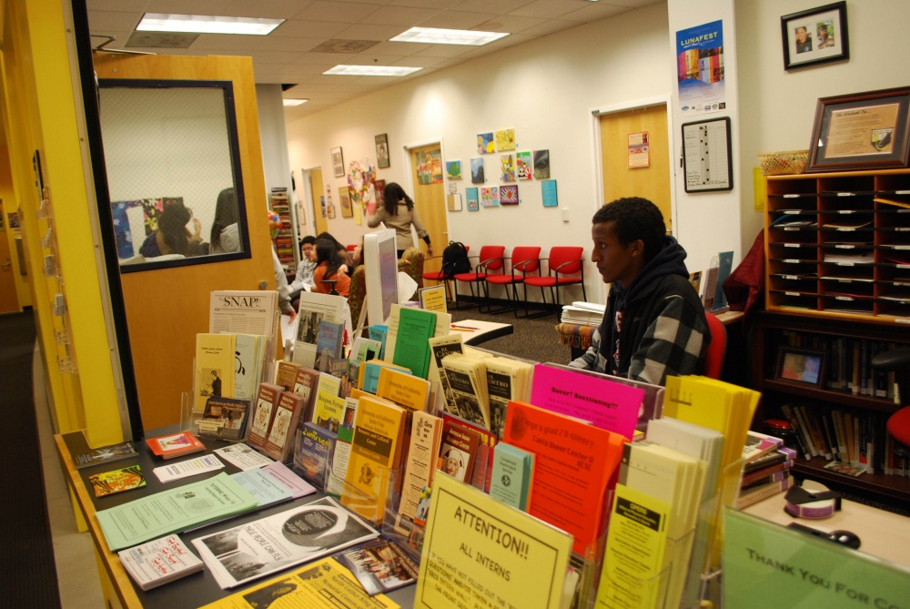 ethnic resource center .JPG