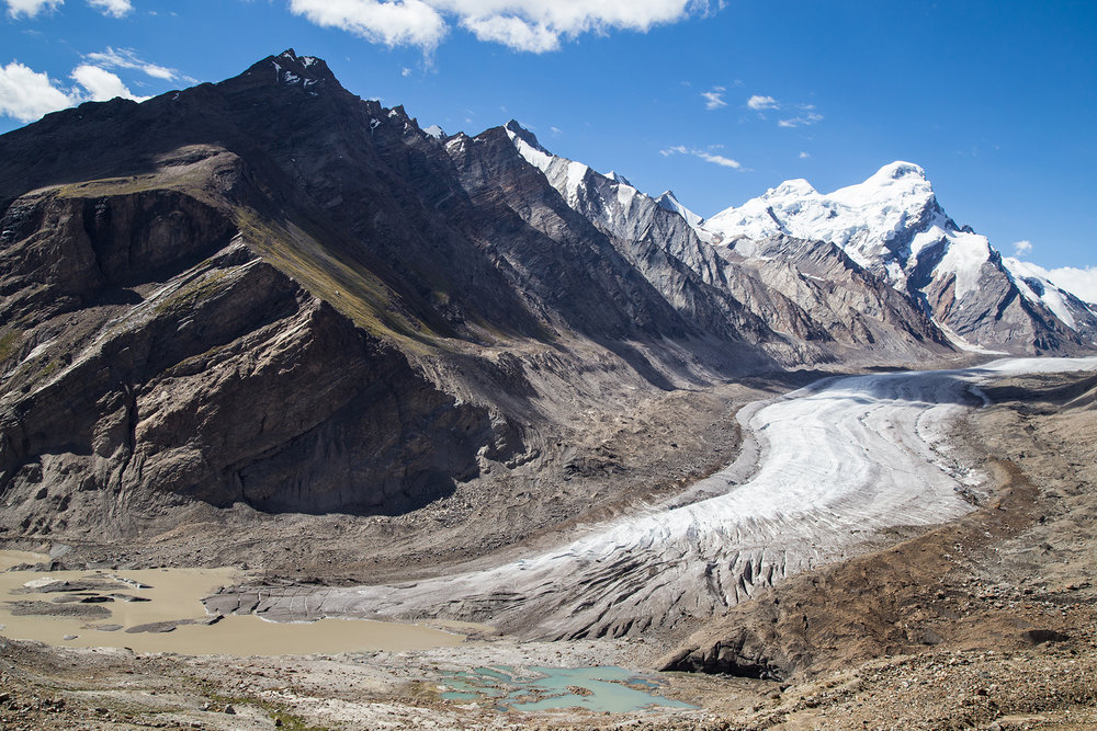India-Glacier-AshleyCrowther2016