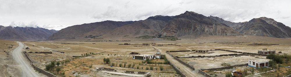 LowerKumik-Panorama.jpg