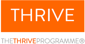 ThriveProgramme Logo New RGB.png