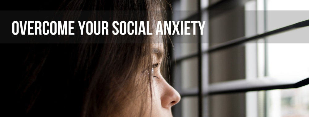 Social anxiety landing page 1.png
