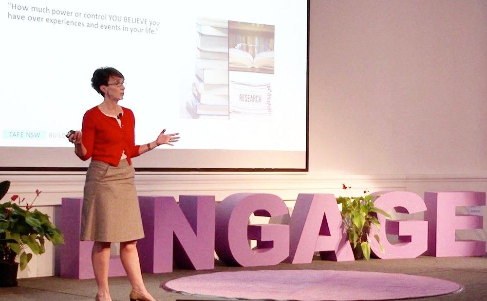 Michelle TAFE NSW Talk.jpeg