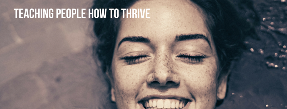 Copy of Banner_Home page_Teaching people how to thrive.png