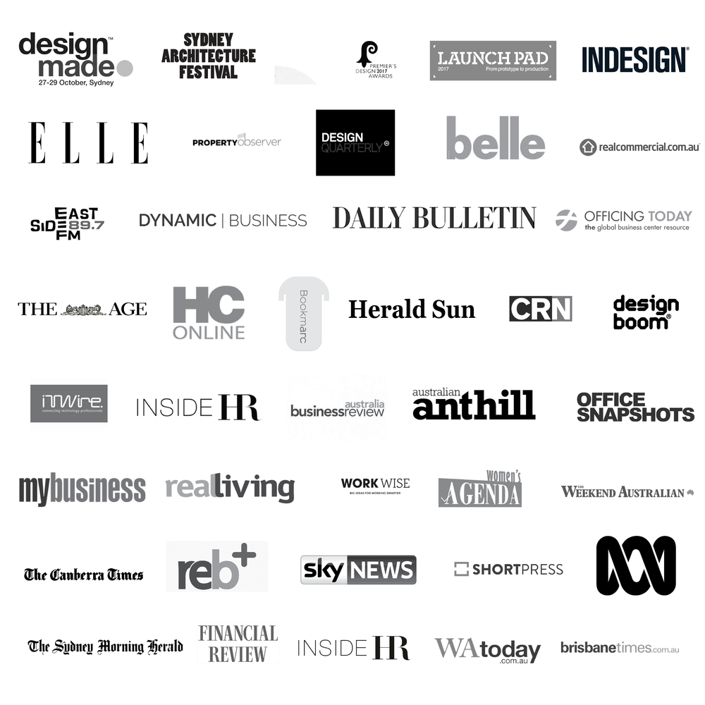 Media Logo Page.png