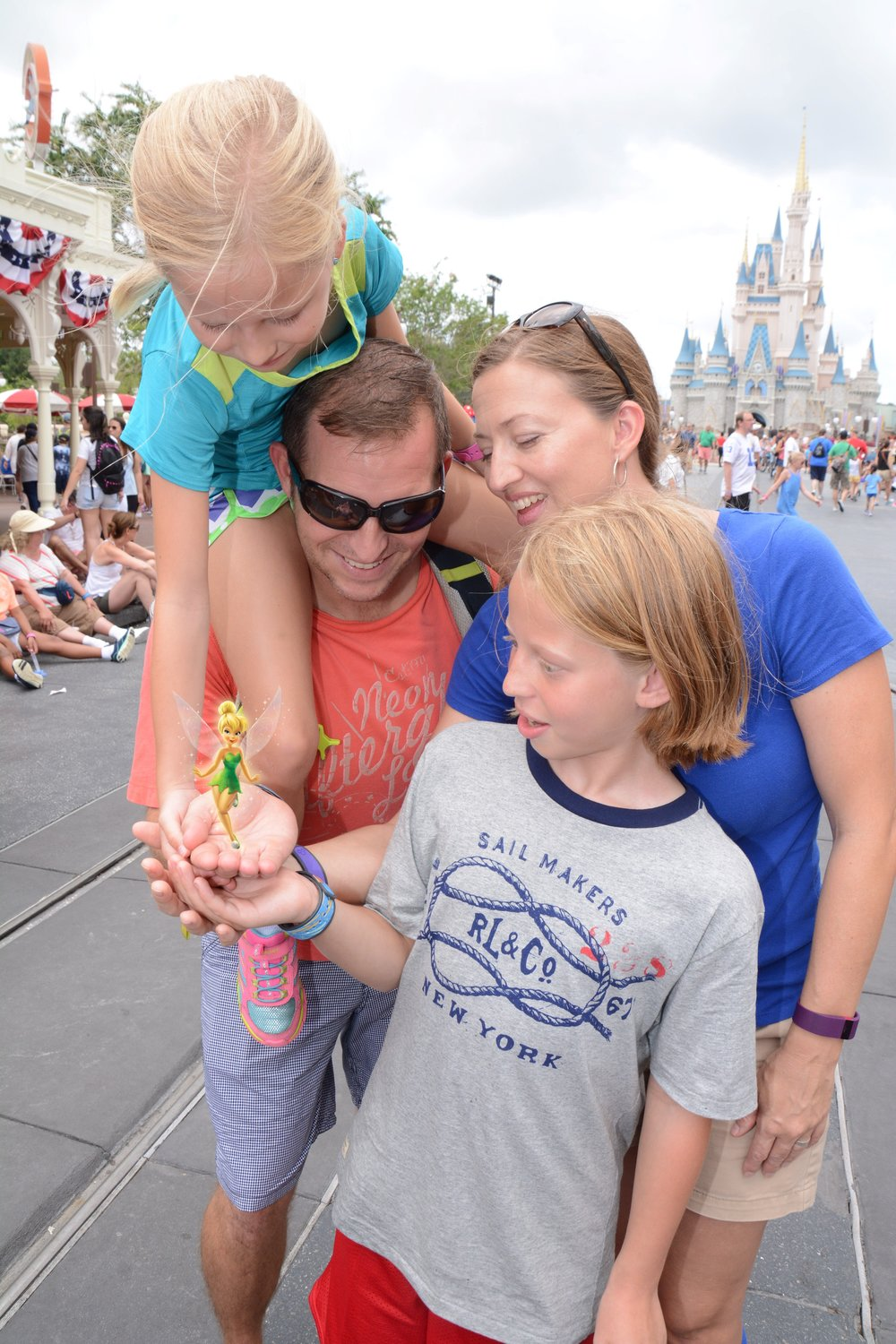 PhotoPass_Visiting_MK_7721010060.jpeg