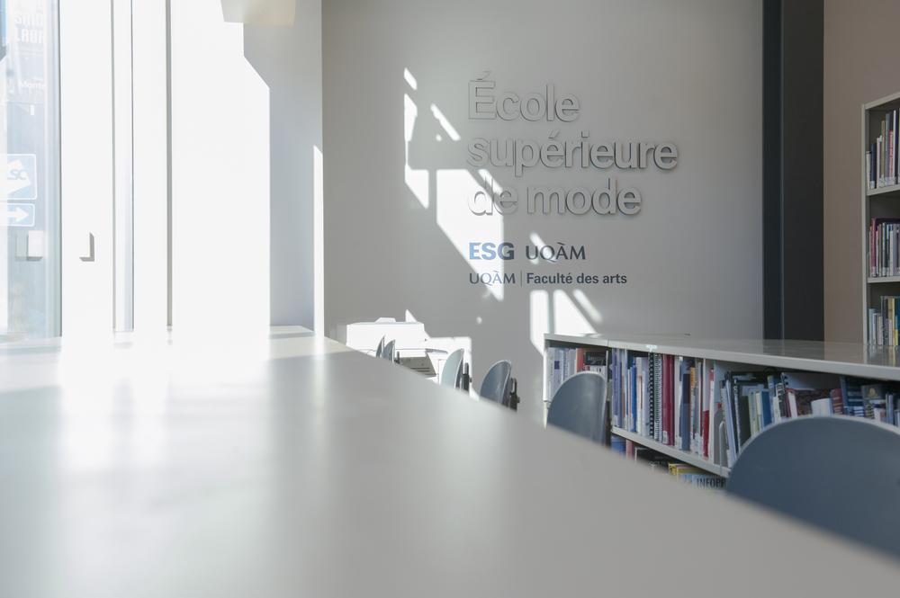 Mode_0805.jpg
