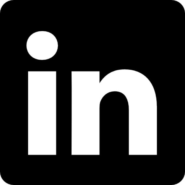 linkedin-logo_318-50643.png