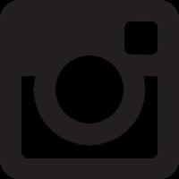 Glyph_Logo_thumbnail200.png