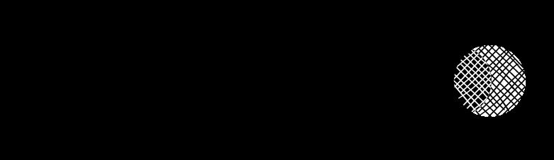 Logo_b&w-blog.png