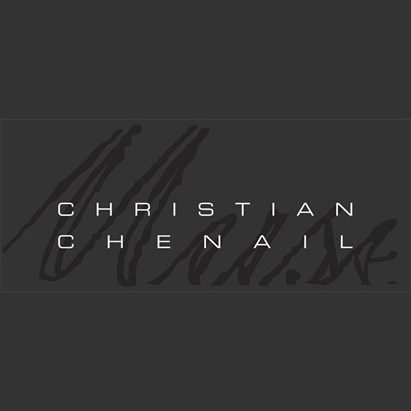 Muse par Christian Chenail