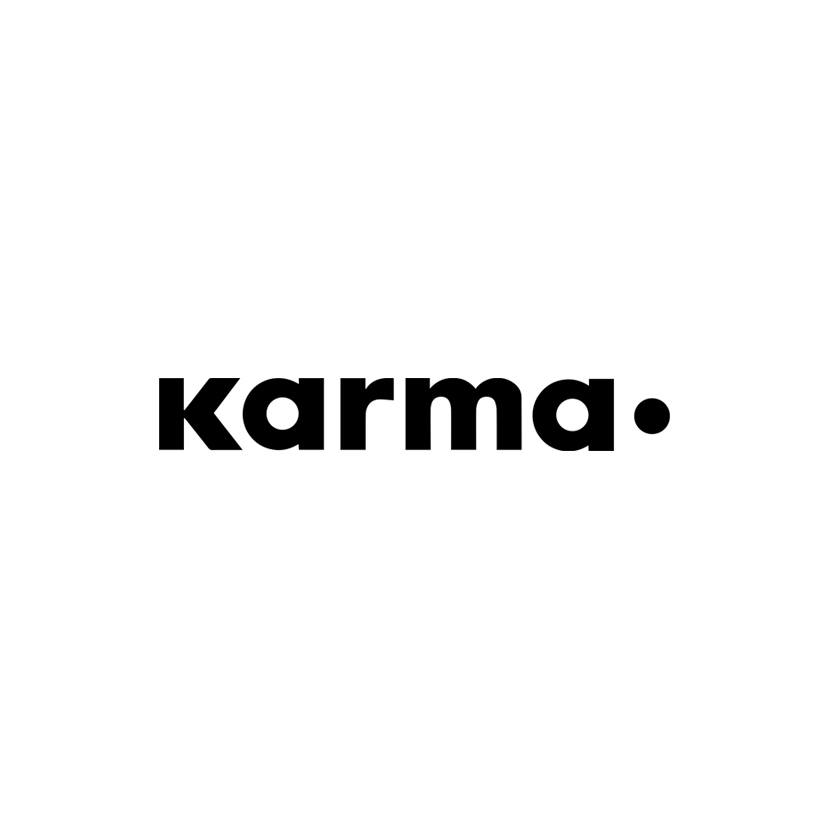 Karma Athletics