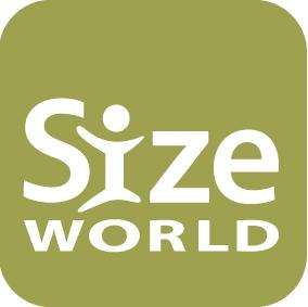 Logo_SizeNA.jpg