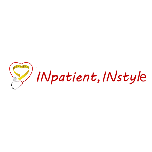 INpatient, INstyle