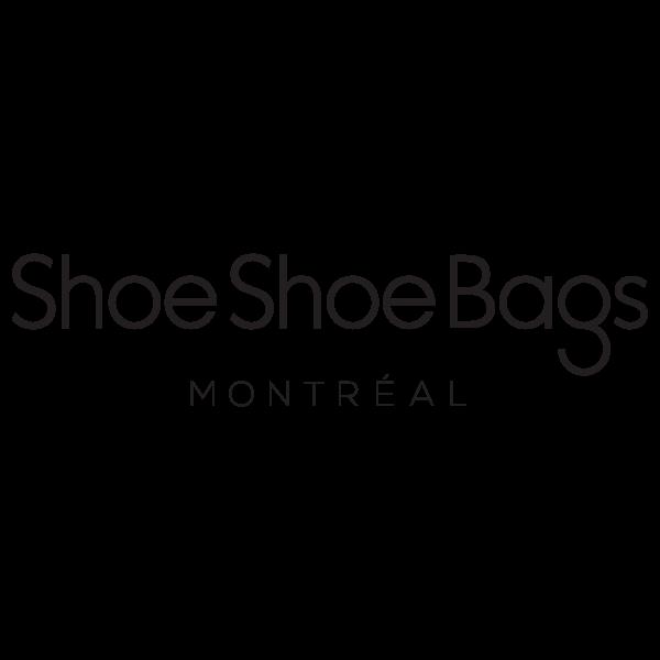 ShoeShoeBags