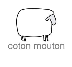 Coton Mouton