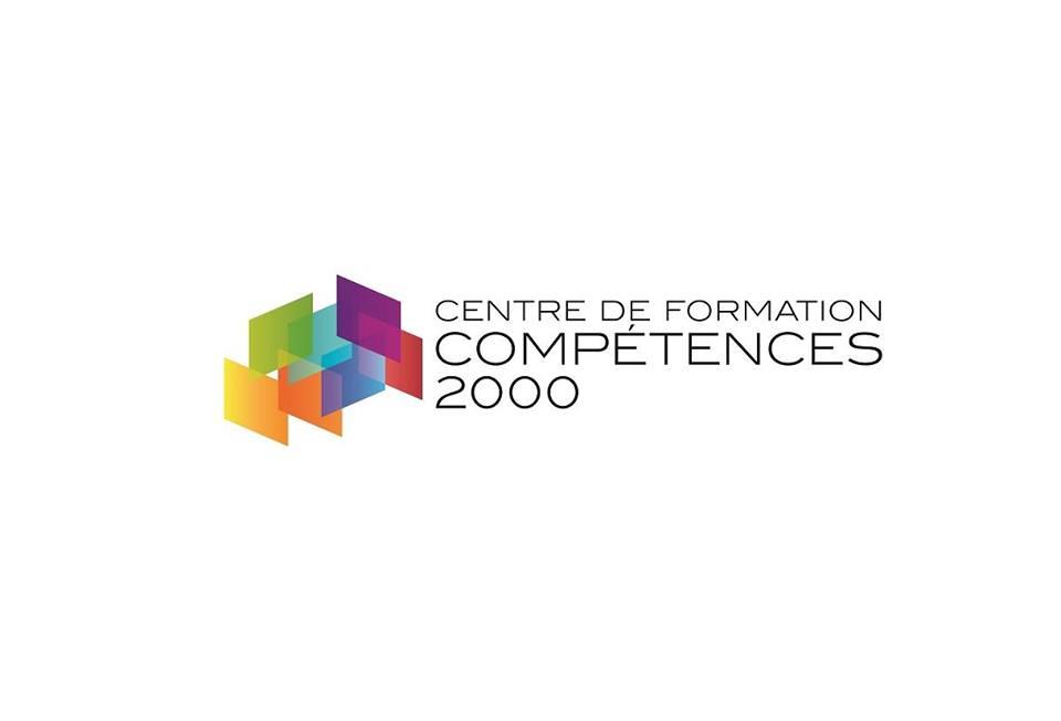 Compétences-2000