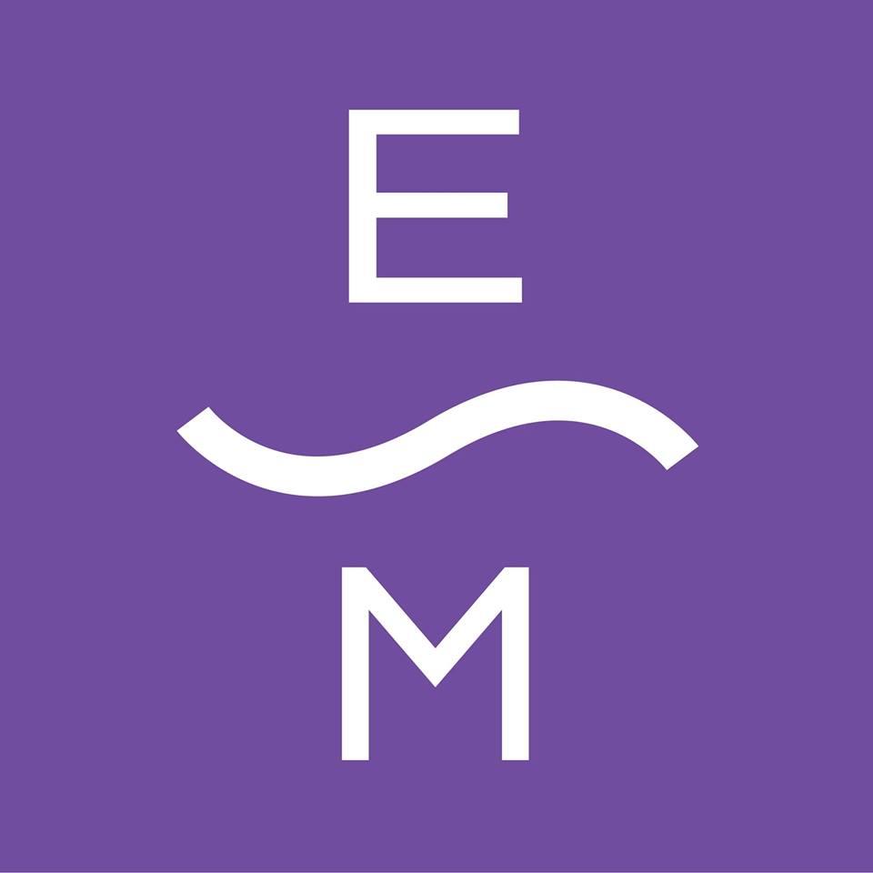 logo-esm-2017.jpg