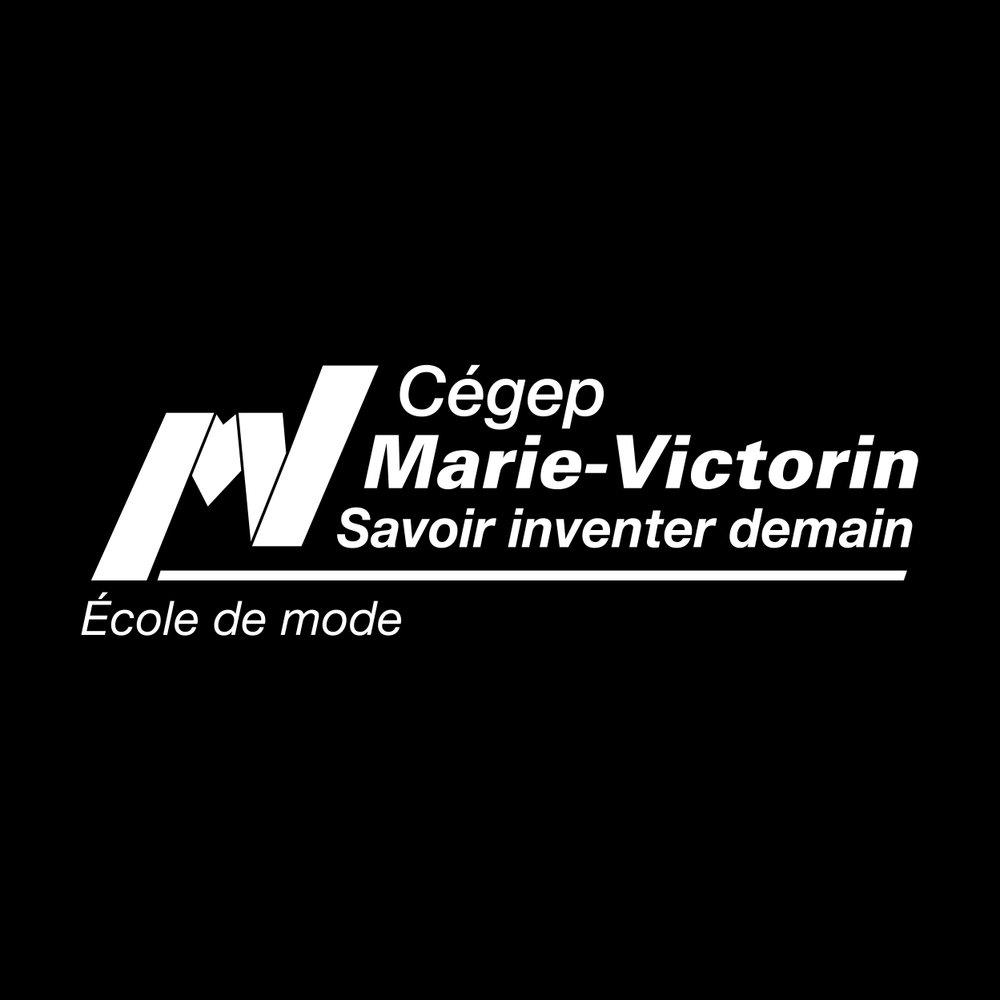 Cégep Marie-Victorin