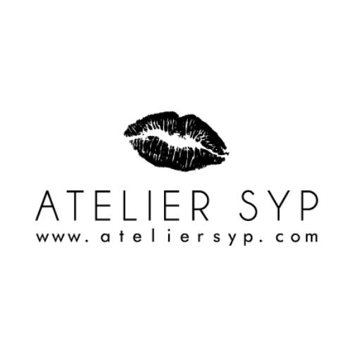 Atelier SYP