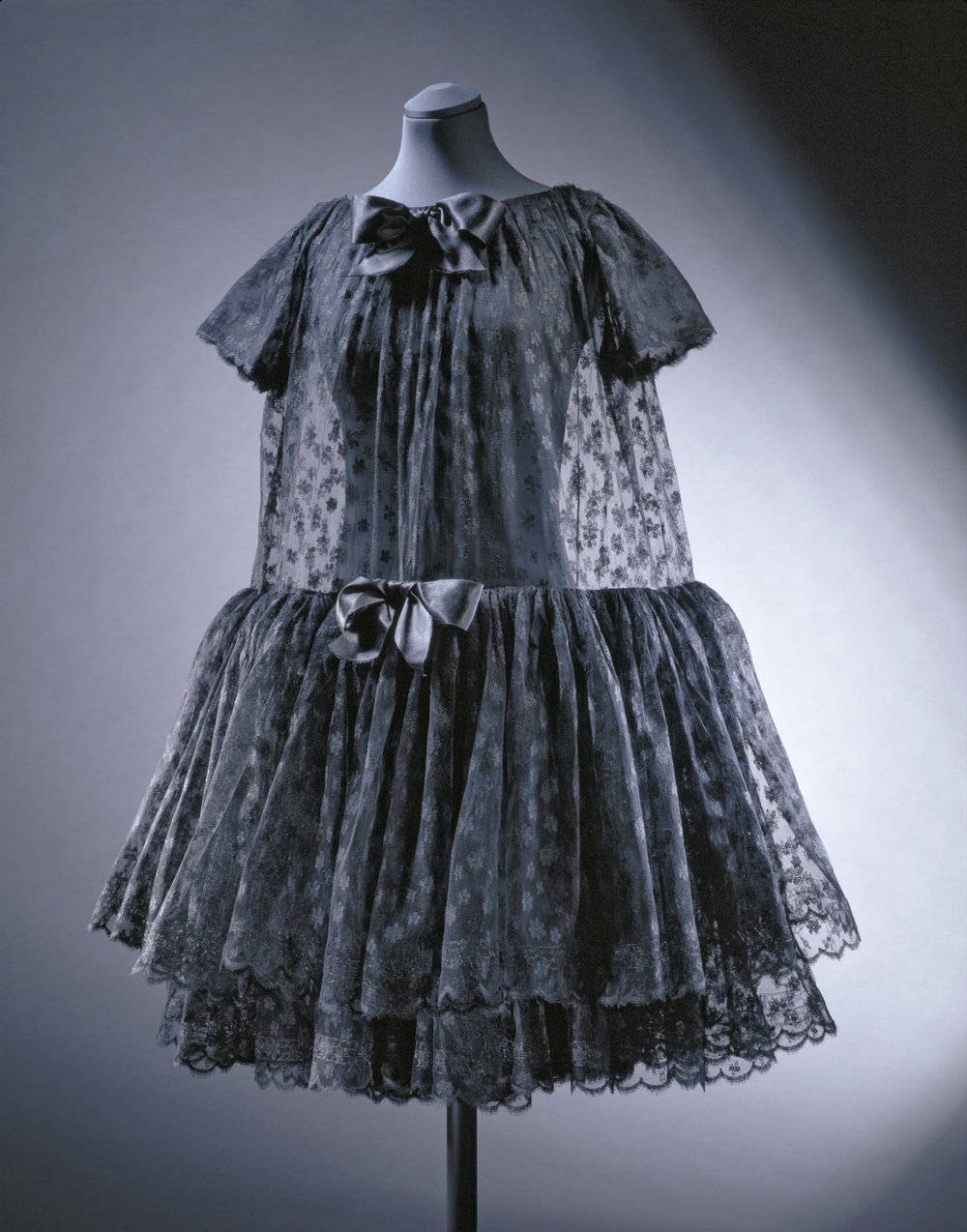 Robe Baby doll_Baleniaga photo.jpg
