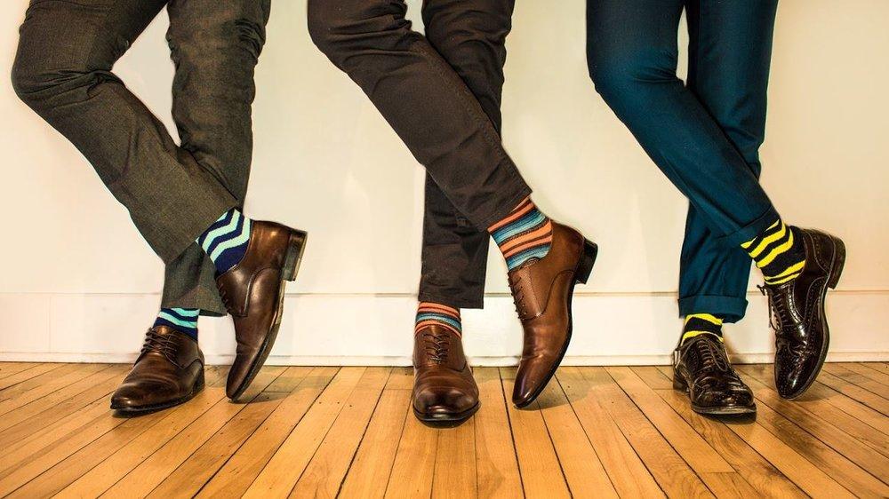 HYP Socks