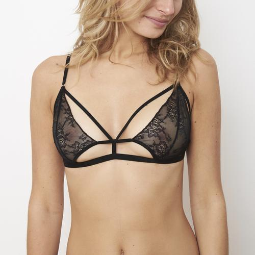 Love & Beyond Lingerie